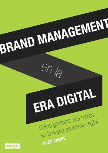 Brand-management-en-la-era-digital
