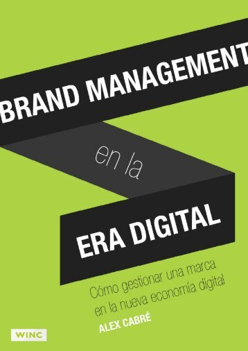 Brand-management-en-la-era-digital