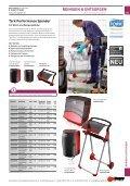 rEInIgEn & EntsOrgEn - Evers GmbH - Seite 6