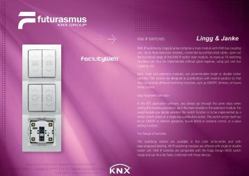Index of - Futurasmus KNX Group