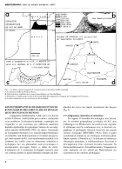 mediterránea serie de estudios biológicos - Page 7