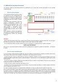 puissance vmc - caladair - Page 3