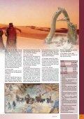 TibeT - Xinjiang - Seite 2