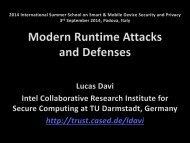Davi-runtime-attacks-and-defenses