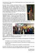 Gemeindebrief - Katholische Kirchengemeinde Herz-Jesu - Seite 5