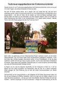 Gemeindebrief - Katholische Kirchengemeinde Herz-Jesu - Seite 6