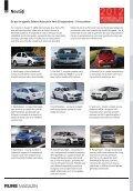 Opel Zafira - RUNE Piese Auto - Page 2