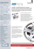 Opel Zafira - RUNE Piese Auto - Page 3