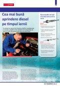 Opel Zafira - RUNE Piese Auto - Page 5