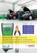 Opel Zafira - RUNE Piese Auto - Page 6