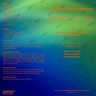 Internationale Registrierung von Marken - Apley & Straube