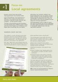 Hanover Inpractice - Page 7