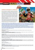 WRP riders - Page 2