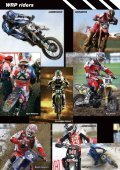 WRP riders - Page 4