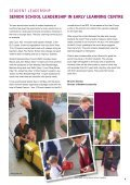 Magenta and Black - The Hutchins School - Page 5