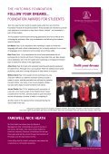 Magenta and Black - The Hutchins School - Page 7