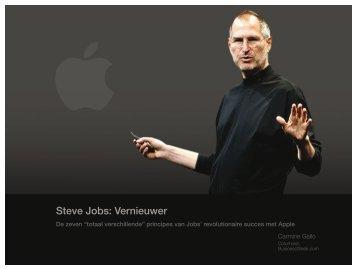 023NL_WP_Innovate-the-Steve-Jobs-Way