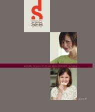 Télécharger le document - Groupe SEB