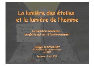 Beauvezer (04)