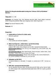 20130202 BHR referat05