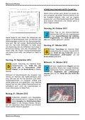 Briefmarken-Hammer - Briefmarkenjugend Hamm - Seite 6