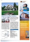 Der Bauherr 1 - Christian Ruf - Seite 3