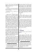 tar25draft42 - Page 6