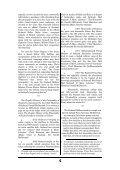 tar25draft42 - Page 7