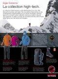 Mammut Highlights - Page 7