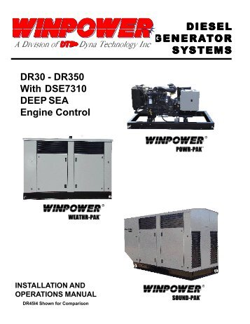 operations manual winco generators?quality=85 diagnotic trouble code (d  at soozxer.org