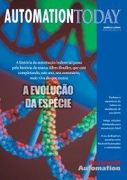 Base AT PDF - Rockwell Automation - Brasil