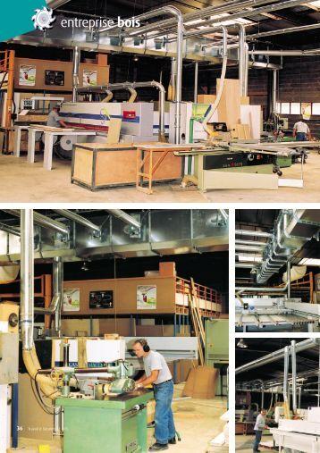 Entreprise goudalle construction 62 preures salon for Entreprise construction maison