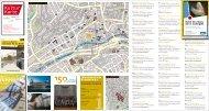 Cityplan 2013 - Stadt Wuppertal