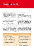 Selbsthilfe und Krankenhaus - Seite 7