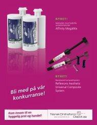 NOD_Messekatalog_Nor.. - Norsk Orthoform Depot AS
