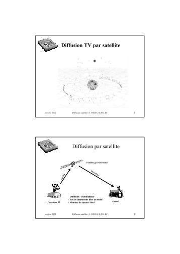 technisat multytenne internet par satellite. Black Bedroom Furniture Sets. Home Design Ideas