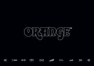 Orange Produkt Katalog 2014.pdf