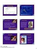 Pertussis Presentation - Page 2