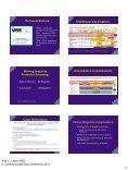 Pertussis Presentation - Page 3