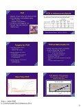 Pertussis Presentation - Page 5