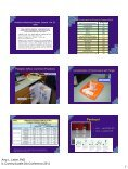 Pertussis Presentation - Page 7