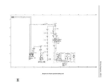 Wanderlodge Wiring Diagrams - Wiring Diagrams 24 on