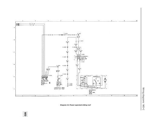1976 Bmw 2002 Wiring Diagram from img.yumpu.com