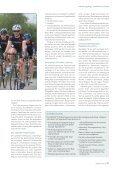 Eine perfekte Kombination - Group Fitness - Seite 2