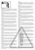T V I L U M - S C A N B I R K - Wehkamp.nl - Page 2