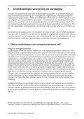 Het beroepsprofiel van de zorgkundige - Verpleegkundigen ... - Page 7