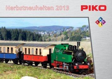 99530_Herbstflyer 2013.indd