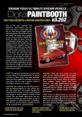 Download the 2009 House of Kolor 16 page brochure ... - Smits Group - Page 2