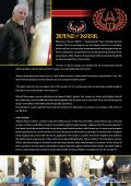 Download the 2009 House of Kolor 16 page brochure ... - Smits Group - Page 3