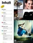 Der Bildbearbeiter - Juli 2013 - Seite 4